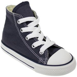 Converse CHUCK TAYLOR AS CORE HI Baskets montantes blau