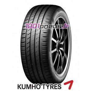 Kumho 215/50 ZR17 95W Ecsta HS51 XL