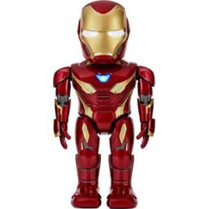 UBTech Robot programmable MARVEL IRONMAN