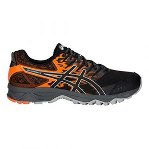Asics Gel-Sonoma 3 Chaussure Course Trial - AW18-47