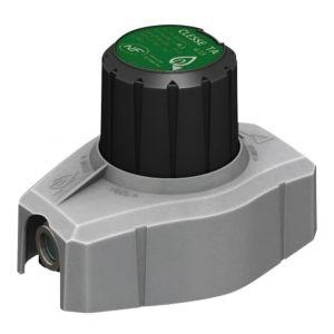 Clesse Détendeur Déclencheur à Sécurité gaz butane Débit (kg/h) 1.3 INDUSTRIES