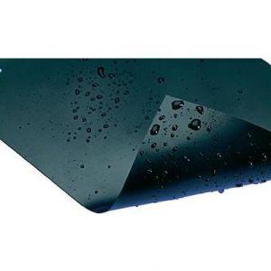 Oase 50647 - Revêtement de bassin 4 x 3 m 0,5 mm