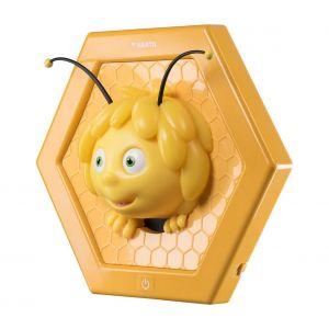 Varta Ceiling Light 3aa Maya The Bee [Lampe plafonniere et murale - Interieur]