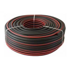 Ama Lem Select - Tuyau en PVC à pression renforcé 10x18 (Mini Cde 100M)
