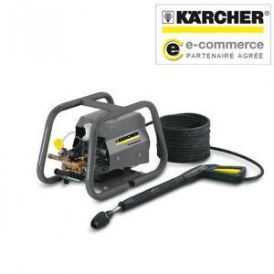 Kärcher HD 600 - Nettoyeur haute pression 110 bars
