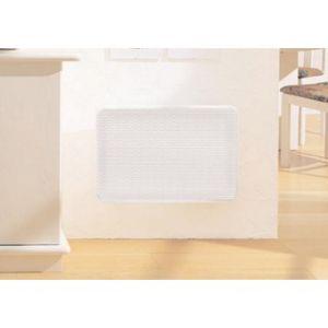 radiateur noirot bi jonction comparer 63 offres. Black Bedroom Furniture Sets. Home Design Ideas