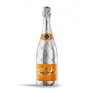 Veuve Clicquot Champagne - La bouteille de 75cl