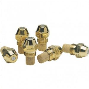Danfoss Gicleur OD type H 0.50 US-gal 80 réf 030H8908