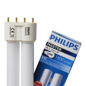 Lumie Ampoule pour lampe Brightspark