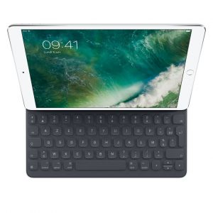 Apple IPad Pro 10.5 Smart Keyboard Smart Connector