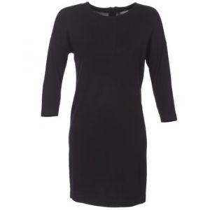 Vero Moda Robe GLORY Noir - Taille S,M,L,XS