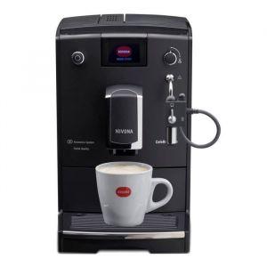 Nivona CAFEROMATICA 660 - Machine à café automatique