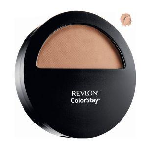 Revlon Poudre pressée Colorstay n°840 Medium