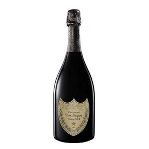 Dom Pérignon Vintage 2008 Champagne Bouteille 0.75L