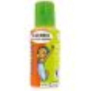 Cleopatre CBI0570 - Flacon colle vegetale Cleobio 570 gr