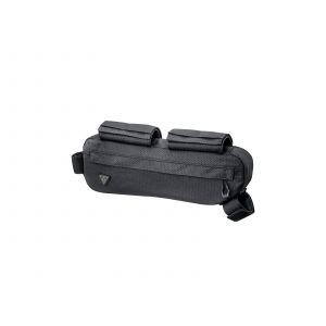Topeak Sacoche de cadre Bikepacking MidLoader 6 L Noir
