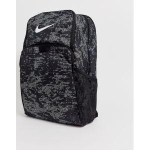 Nike Sac à dos Brasilia Noir - Taille Taille Unique