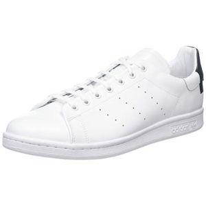 Adidas Stan Smith Recon, Chaussures de Gymnastique Homme, Blanc