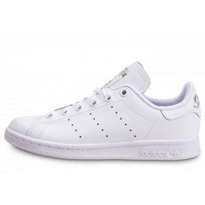 Adidas Chaussures junior originals stan smith 37 1 3
