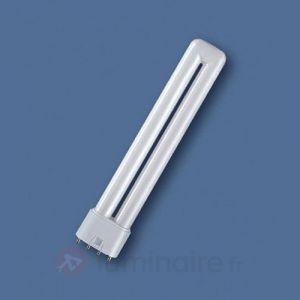 Osram 2G11 Dulux L 36w 3000K /830 4 pins