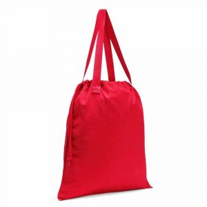 Kipling Sacs à cordon New Hiphurray 15l - Lively Red - One Size