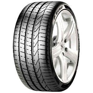 Image de Pirelli Pneu auto été : 335/30 R20 104Y P Zero Corsa Asimmetrico