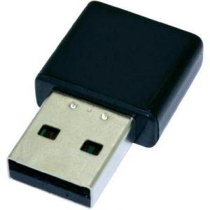 Digitus DN-70542 - Clé WiFi USB 2.0 300 Mbits/s
