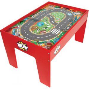 WOW Toys Table d'activité