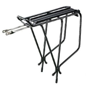 Topeak Mtx Super Tourist Tubular Rack