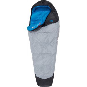 The North Face Sacs de couchage The-north-face Blue Kazoo