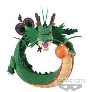 Dragon Ball Z - Sheron New Year 13 cm
