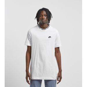 Nike T-Shirt, Blanc - Taille XL