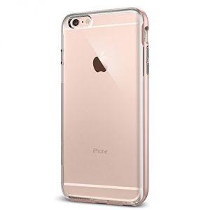 Spigen SGP11729 - Coque Neo Hybrid pour iPhone 6S Plus