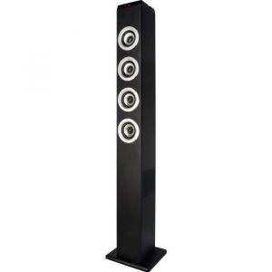Audio Tech AT-4106 - Tour de Son Bluetooth V2.1 + EDR MP3 FM 60W