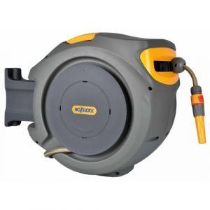 Hozelock Enrouleur automatique de tuyau 30 m 2403 0000