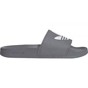 Adidas ORIGINALS Claquette Adilette Lite