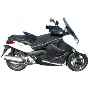 Bagster Tablier scooter BOOMERANG (7529CB) Yamaha X-MAX 125/250 10-13