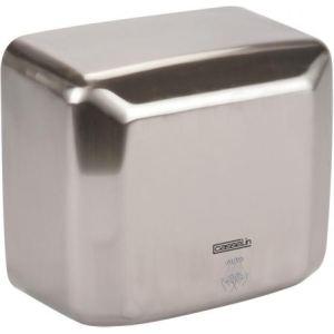 Casselin C1 - Sèche-mains