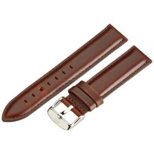 Daniel Wellington 0807DW - Bracelet de montre mixte St Andrews