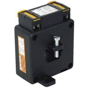 Entes ENT.Transformateur électrique 30 150/5 5VA ENT.30 150/5 5VA