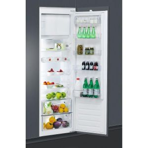 Whirlpool Réfrigérateur 1 porte encastrable ARG184701