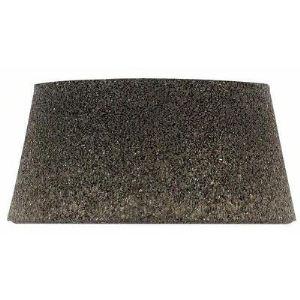 Bosch 1608600240 - Meule boisseau, conique - pierre / béton
