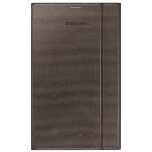 "Samsung EF-BT700B - Etui Book Cover pour Galaxy Tab S 8"""