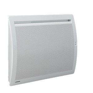 Applimo Quarto Smart ÉcoControl 1500 Watts (0012395SE) - Panneau rayonnant avec détecteur d'absence vertical