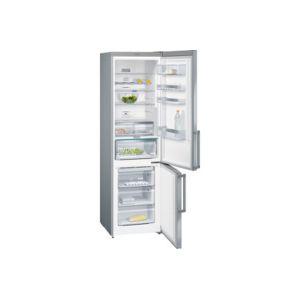 Siemens KG39NAI45 - Réfrigérateur combiné