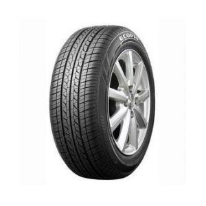 Bridgestone 185/60 R16 86H EP 25 EcopiaToyota LHD