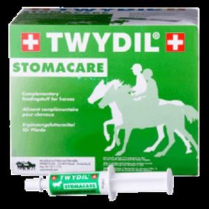 Twydil Stomacare 30x60ml