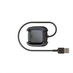 Fitbit Chargeur Cable de recharge ACE