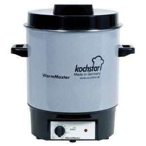 Kochstar 99105035 - Stérilisateur électrique avec thermomètre