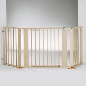 Geuther Barrière de sécurité (100-180 cm)